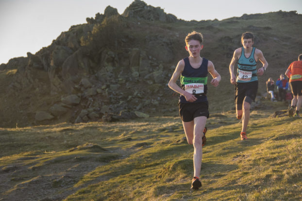 DSC0659 622x415 Todd Cragg Fell Race Photos 2019