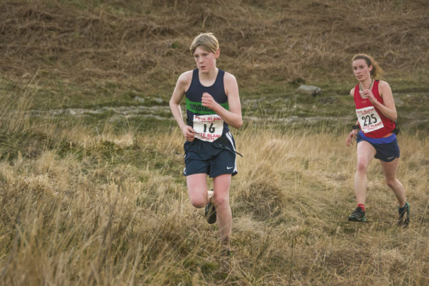 DSC0712 622x415 Todd Cragg Fell Race Photos 2019