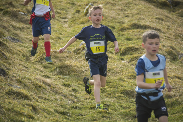 DSC0763 622x415 Kettlewell Fell Race Photos 2019