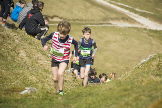 DSC0780 622x415 Kettlewell Fell Race Photos 2019
