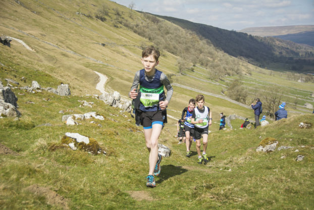 DSC0785 622x415 Kettlewell Fell Race Photos 2019