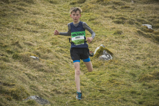DSC0806 622x415 Kettlewell Fell Race Photos 2019