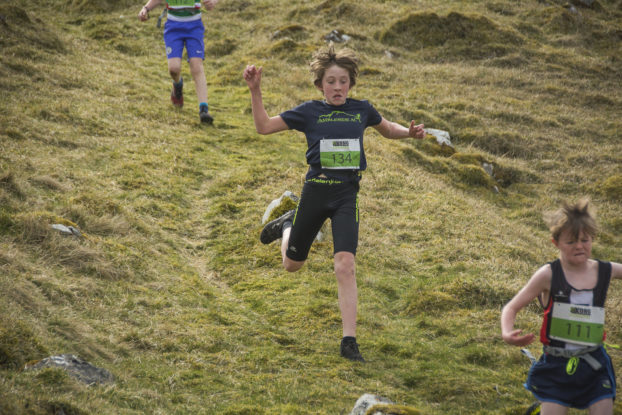 DSC0812 622x415 Kettlewell Fell Race Photos 2019