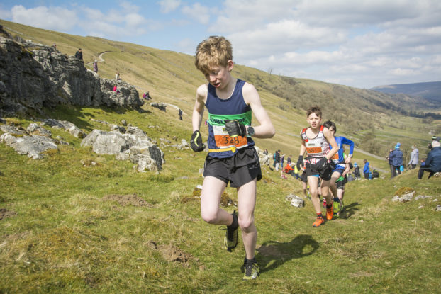 DSC0834 622x415 Kettlewell Fell Race Photos 2019