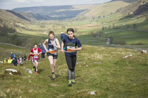 DSC0843 622x415 Kettlewell Fell Race Photos 2019