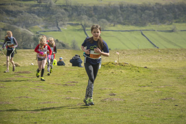 DSC0846 622x415 Kettlewell Fell Race Photos 2019