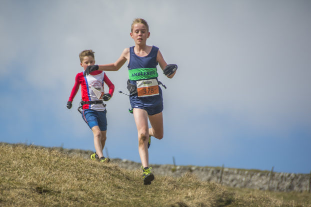 DSC0862 622x415 Kettlewell Fell Race Photos 2019