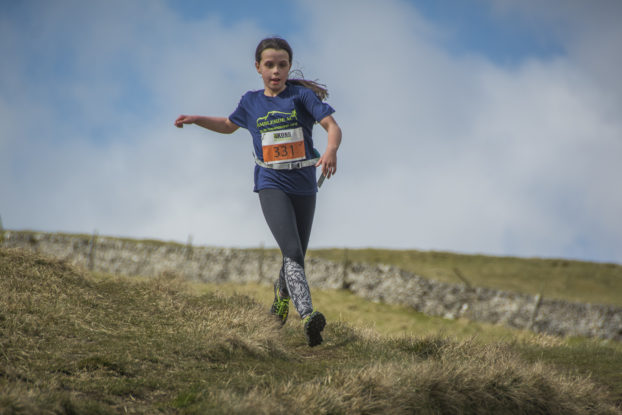 DSC0872 622x415 Kettlewell Fell Race Photos 2019