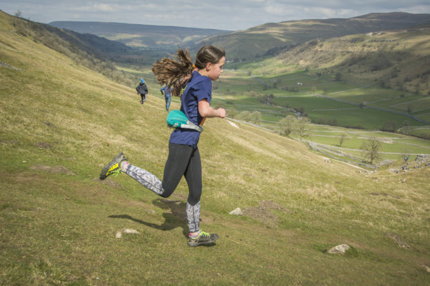 DSC0877 622x415 Kettlewell Fell Race Photos 2019