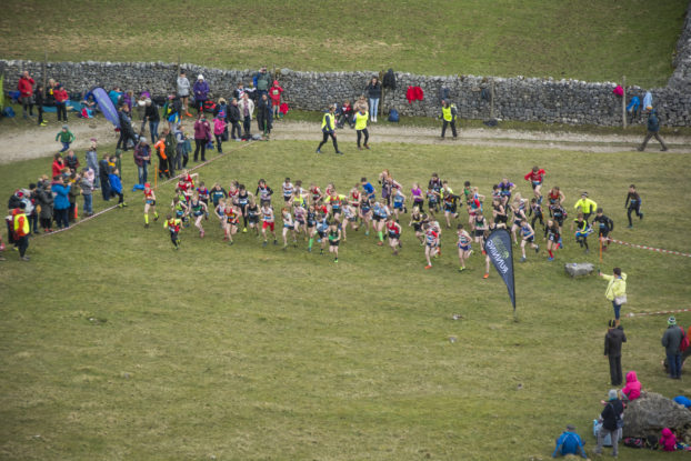 DSC0883 622x415 Kettlewell Fell Race Photos 2019