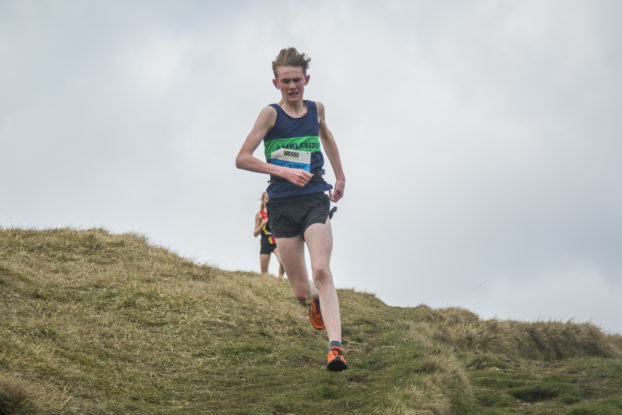 DSC0921 622x415 Kettlewell Fell Race Photos 2019