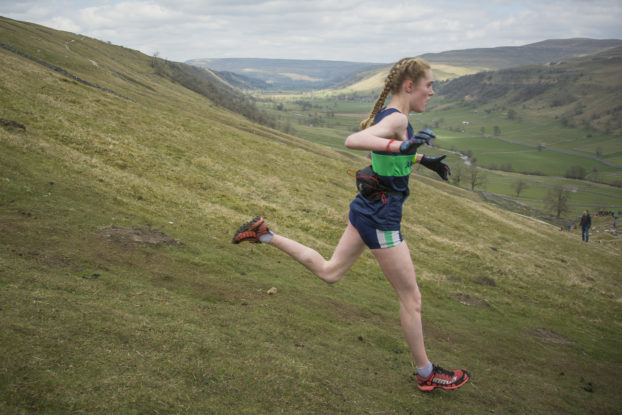 DSC0949 622x415 Kettlewell Fell Race Photos 2019