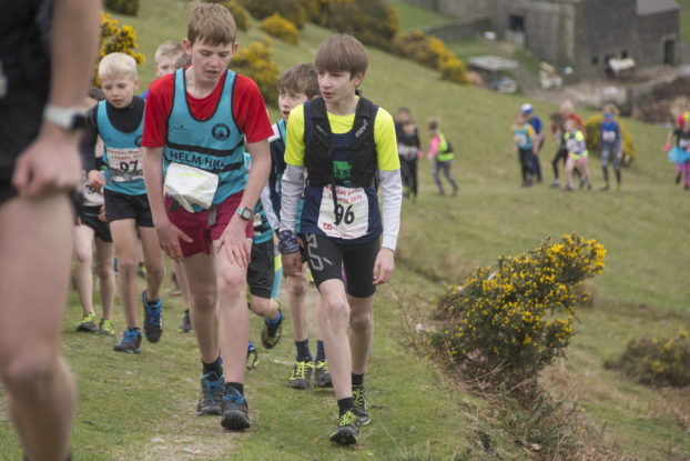 DSC1008 622x415 Arant Haw Fell Race Photos 2019