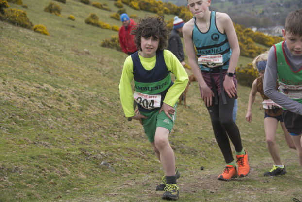DSC1018 622x415 Arant Haw Fell Race Photos 2019