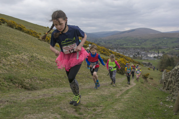 DSC1039 622x415 Arant Haw Fell Race Photos 2019