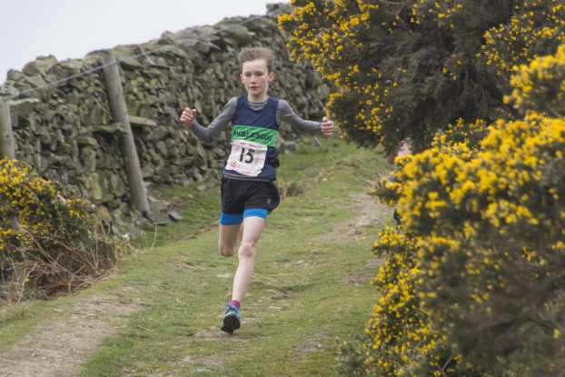 DSC1050 622x415 Arant Haw Fell Race Photos 2019