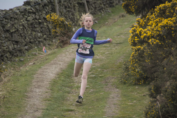 DSC1070 622x415 Arant Haw Fell Race Photos 2019