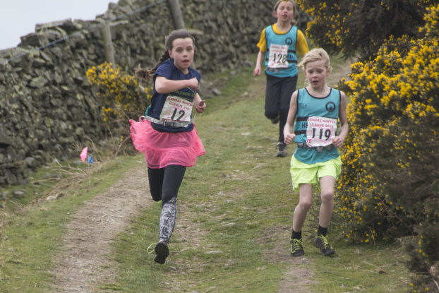 DSC1085 622x415 Arant Haw Fell Race Photos 2019