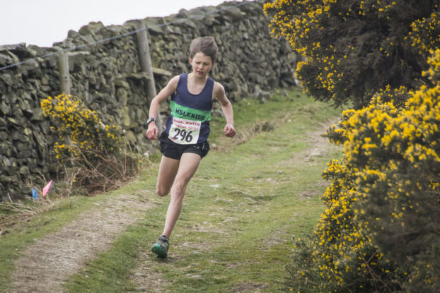 DSC1092 622x415 Arant Haw Fell Race Photos 2019