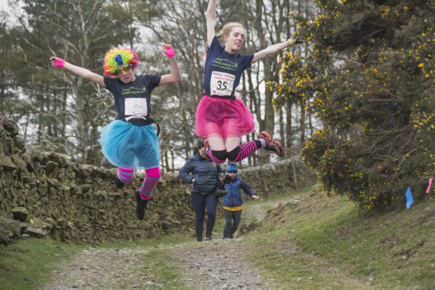 DSC1112 622x415 Arant Haw Fell Race Photos 2019