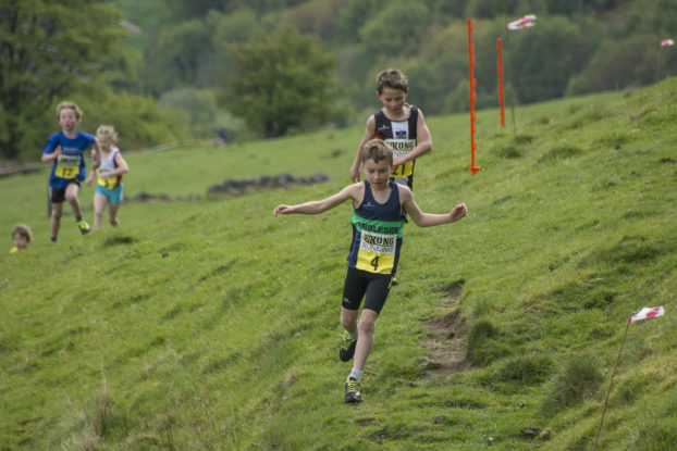 DSC1156 622x415 Coiners Fell Race Photos 2019