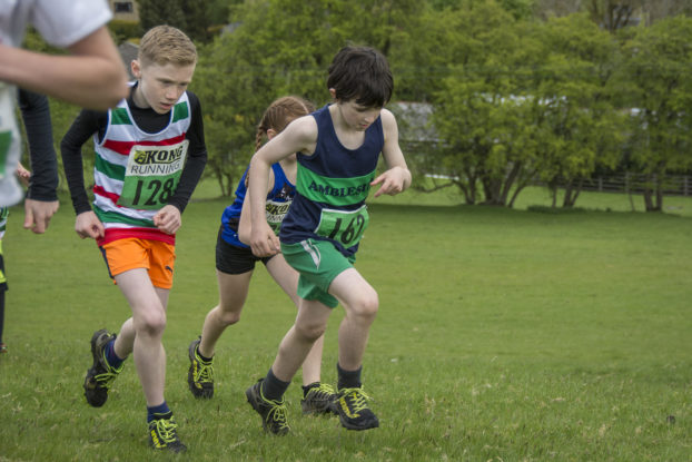 DSC1188 622x415 Coiners Fell Race Photos 2019
