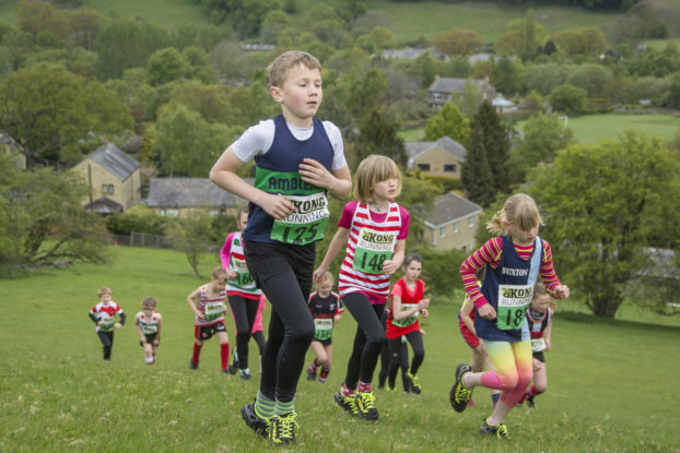 DSC1195 622x415 Coiners Fell Race Photos 2019