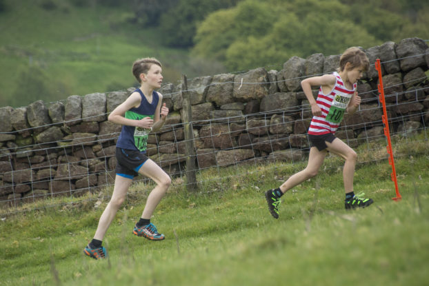 DSC1204 622x415 Coiners Fell Race Photos 2019