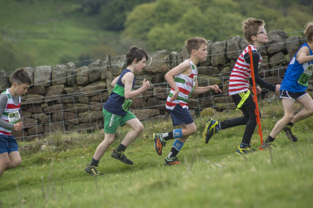 DSC1206 622x415 Coiners Fell Race Photos 2019