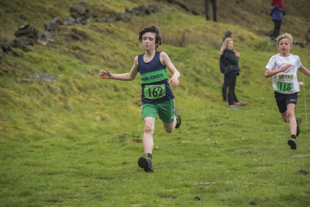 DSC1231 622x415 Coiners Fell Race Photos 2019