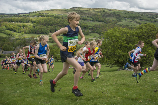 DSC1257 622x415 Coiners Fell Race Photos 2019