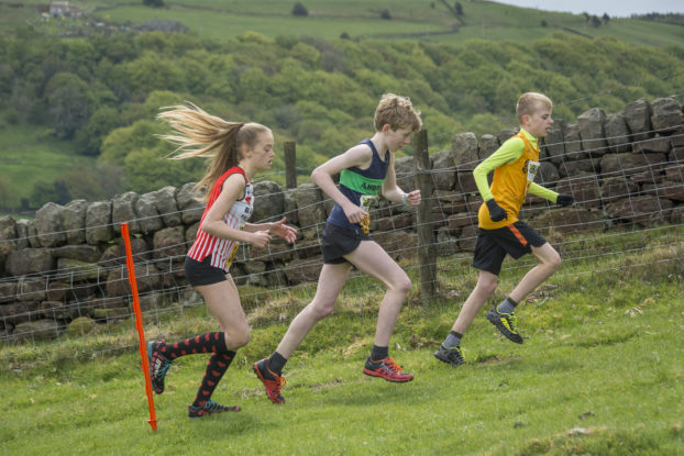DSC1260 622x415 Coiners Fell Race Photos 2019