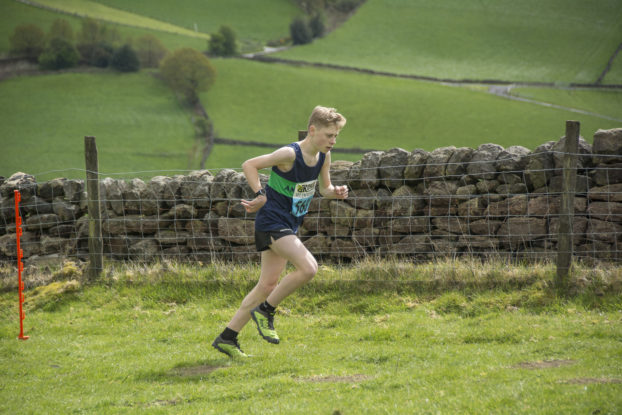 DSC1313 622x415 Coiners Fell Race Photos 2019