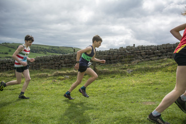 DSC1317 622x415 Coiners Fell Race Photos 2019