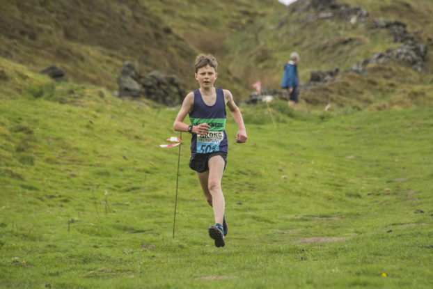 DSC1333 622x415 Coiners Fell Race Photos 2019