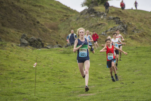 DSC1350 622x415 Coiners Fell Race Photos 2019