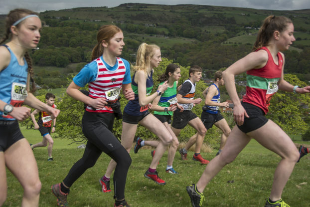 DSC1361 622x415 Coiners Fell Race Photos 2019