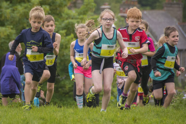 DSC1494 2 622x415 Sedbergh Fell Race Photos 2019