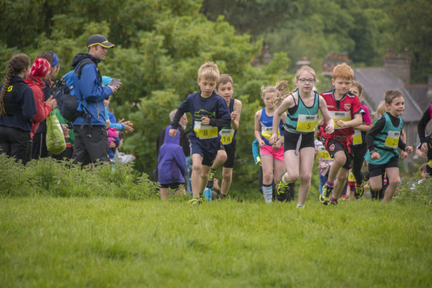 DSC1494 622x415 Sedbergh Fell Race Photos 2019