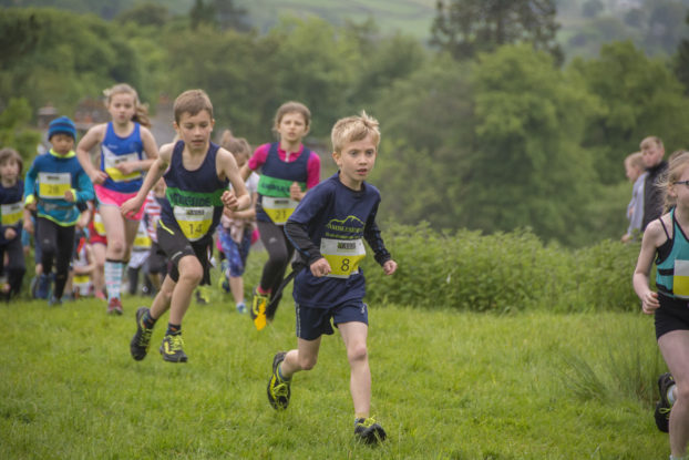 DSC1496 622x415 Sedbergh Fell Race Photos 2019