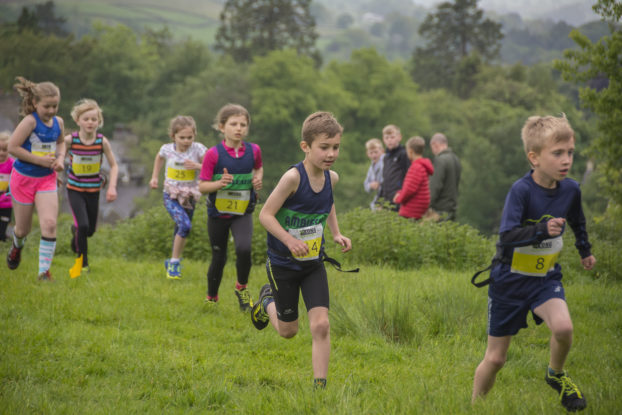 DSC1499 622x415 Sedbergh Fell Race Photos 2019