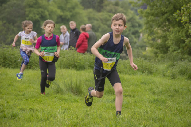 DSC1500 622x415 Sedbergh Fell Race Photos 2019
