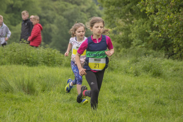 DSC1502 622x415 Sedbergh Fell Race Photos 2019