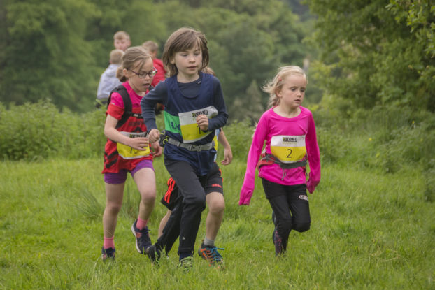 DSC1505 622x415 Sedbergh Fell Race Photos 2019