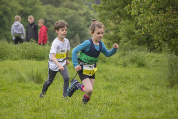 DSC1510 622x415 Sedbergh Fell Race Photos 2019