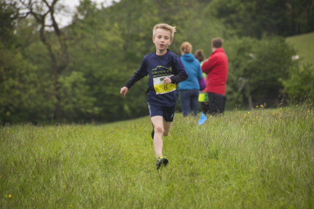 DSC1520 622x415 Sedbergh Fell Race Photos 2019