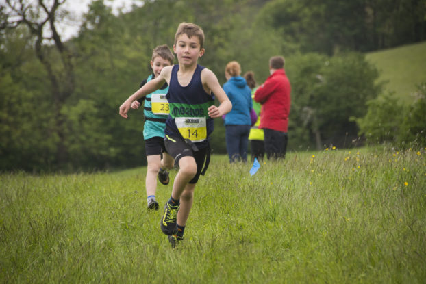 DSC1527 622x415 Sedbergh Fell Race Photos 2019