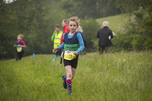 DSC1542 622x415 Sedbergh Fell Race Photos 2019