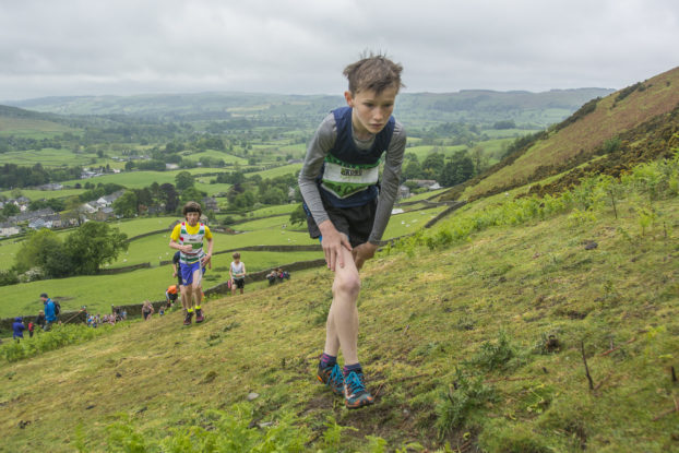 DSC1563 622x415 Sedbergh Fell Race Photos 2019