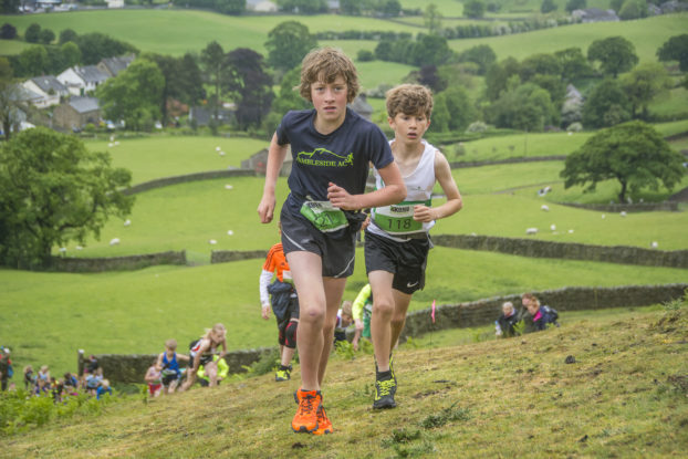 DSC1565 622x415 Sedbergh Fell Race Photos 2019